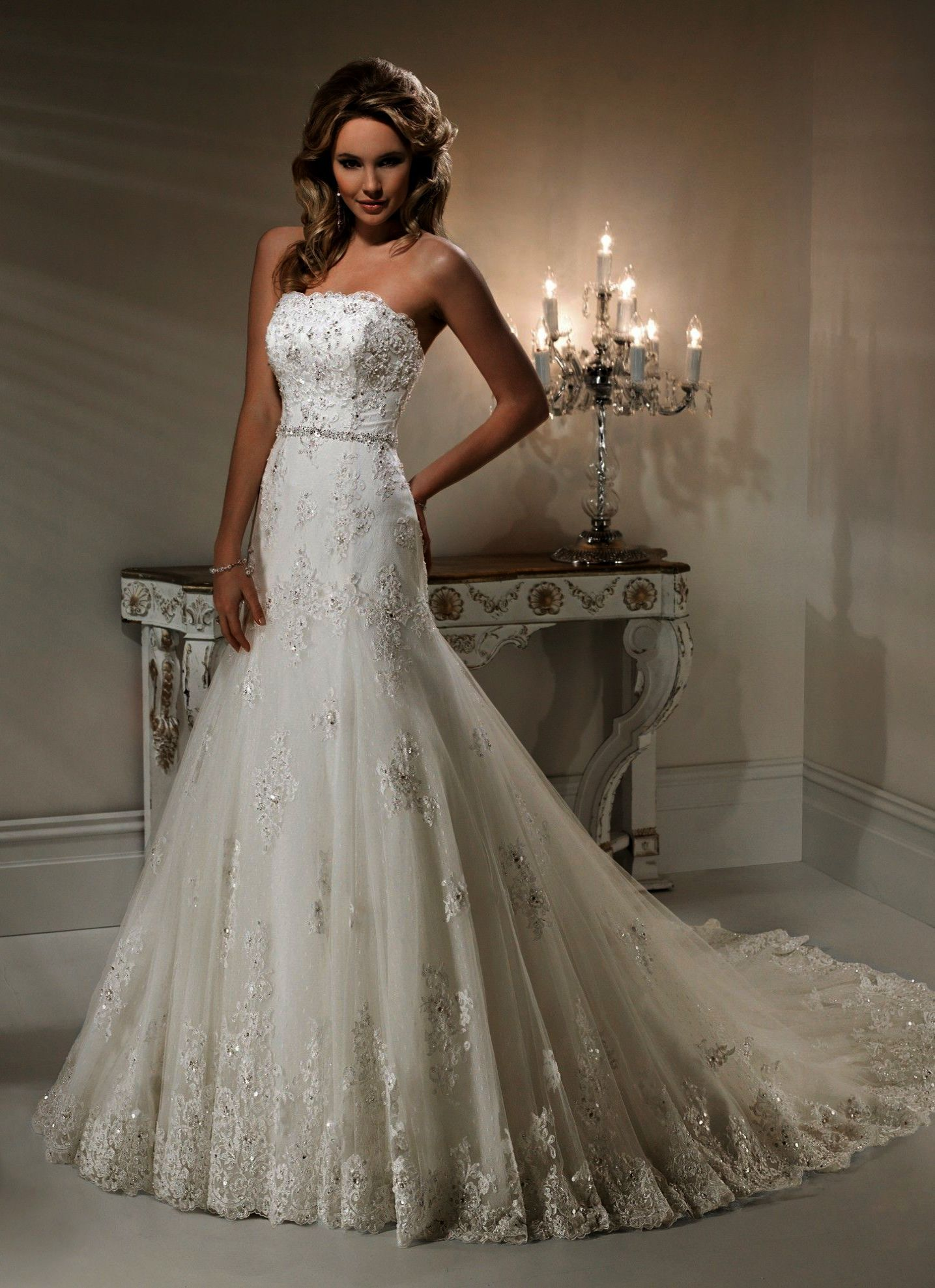 a1c1e82909 Lace Off The Shoulder Princess Wedding Dress Lace Wedding Dress Buttons  Down Back