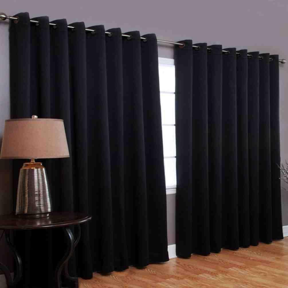 blackout pinterest blinds target pin black