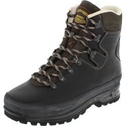 Photo of Meindl Engadin Men Mfs Altloden Herren Trekking Stiefel Meindl