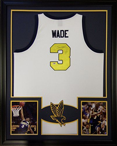 Pin by Mister Mancave on Basketball Framed Jerseys | Pinterest ...