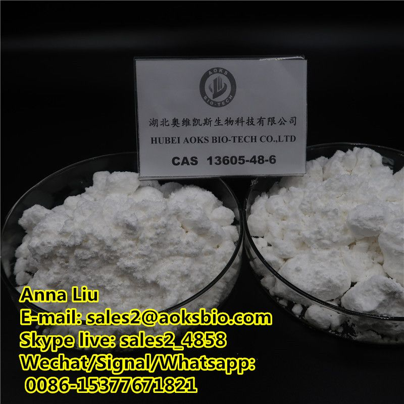 13605-48 6 pmk-glycidate13605-48-6, PMK methyl glycidate pmk powder