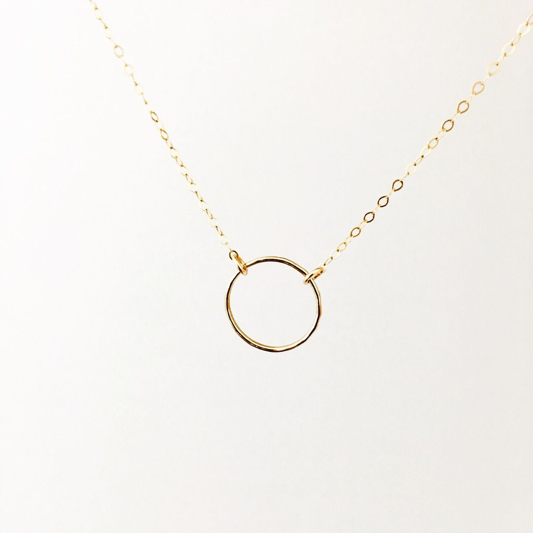 43++ Spaced letter necklace australia inspirations