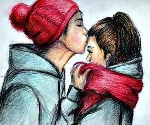 Draw Tumblr Drawings Ideas Pinterest Drawings Art And