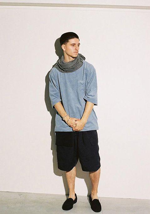 Portvel SS16.  menswear mnswr mens style mens fashion fashion style campaign lookbook portvel