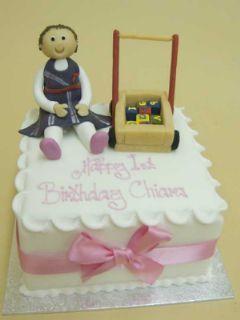 children s birthday cakes www the cakeshop co uk childrens