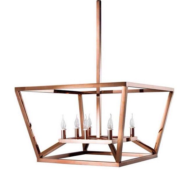 Simply Stylish Lighting