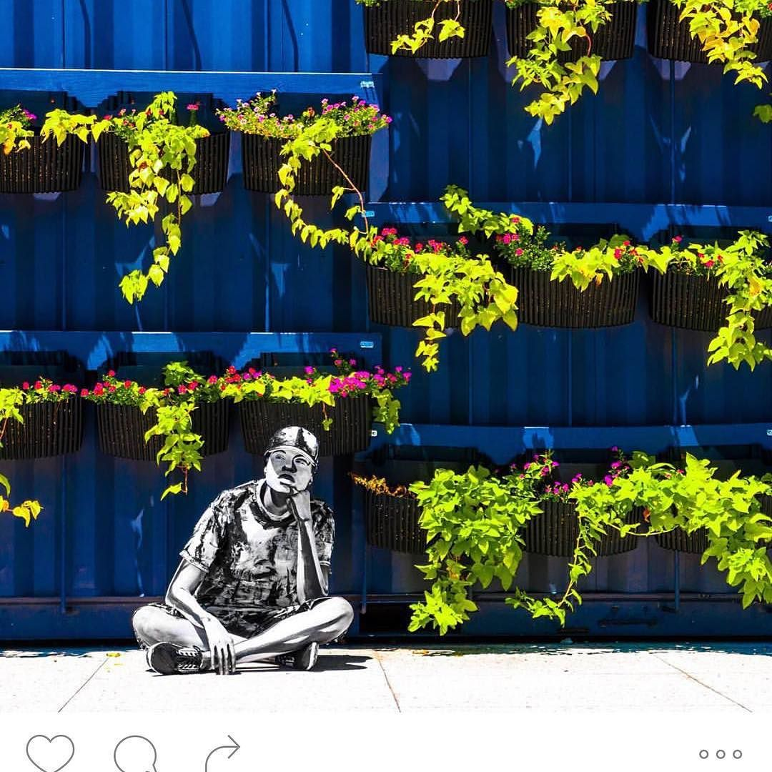 Digital Illustration by @pucknkhaos #illustration #streetart #style #unique #blackandwhite #colorful #contrast #realistic #realism #nature #sidewalk #drawing #digitalart #digitalpainting #culture #instalike #instagood #like4like
