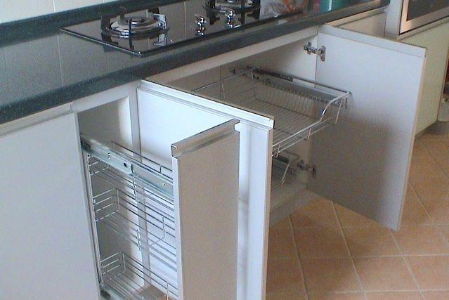 7 Best Kitchen Cabinet Storage MAYBE WISH Images On Pinterest | Kitchen  Cabinets, Kitchen Cabinet Storage And Cabinet Storage