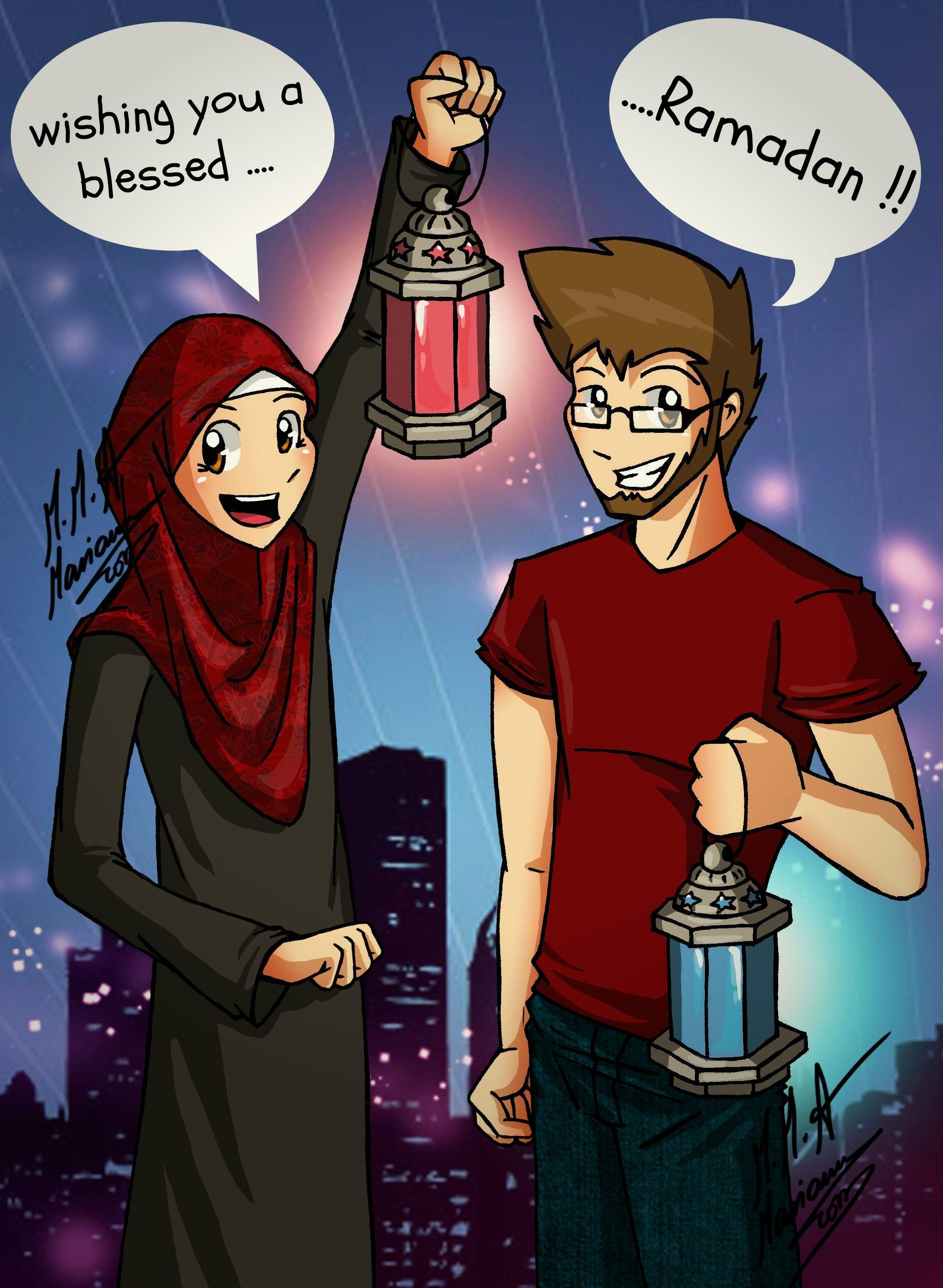 blessed ramadan Ramadan Islam ramadan, Ramadan mubarak