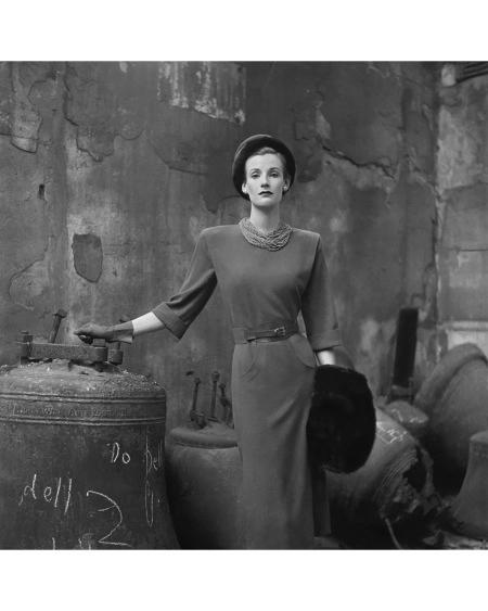 40 S C Pleasurephoto Pagina 3 Fashion Art Prints Fashion Prints 1940s Fashion Women