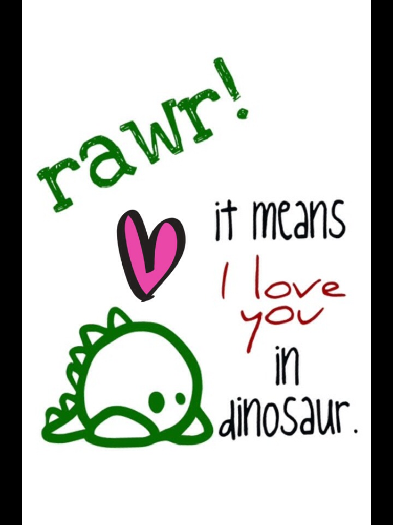 Goodmorning Babe Hope You Habe A Awesome Day I Love You So So Much Xxooxx Cute Quotes I Love You Puns Witty Memes