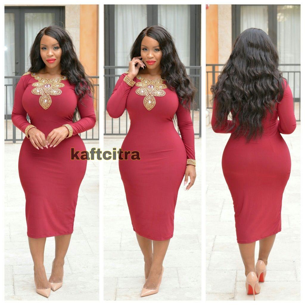 Monita tunic dress wine colour clothes pinterest kaftan