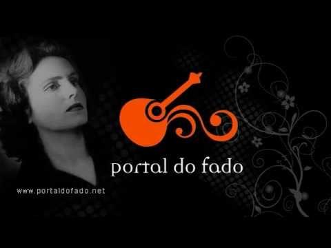 Amália Rodrigues - Oiça lá ò Sr. vinho