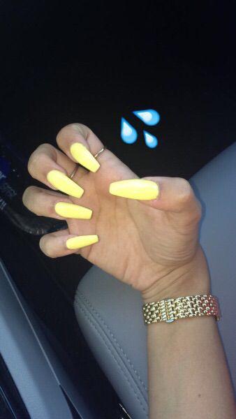 || To see more follow @Kiki&Slim | Makeup & Nails ...
