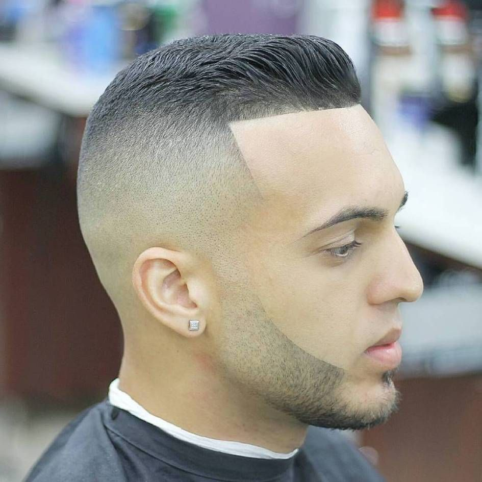 Haircut styles high fade haircut styles pinterest hair cuts