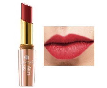 5 Best Lakme Lipstick Shades For Medium To Wheatish Skin Girls 2