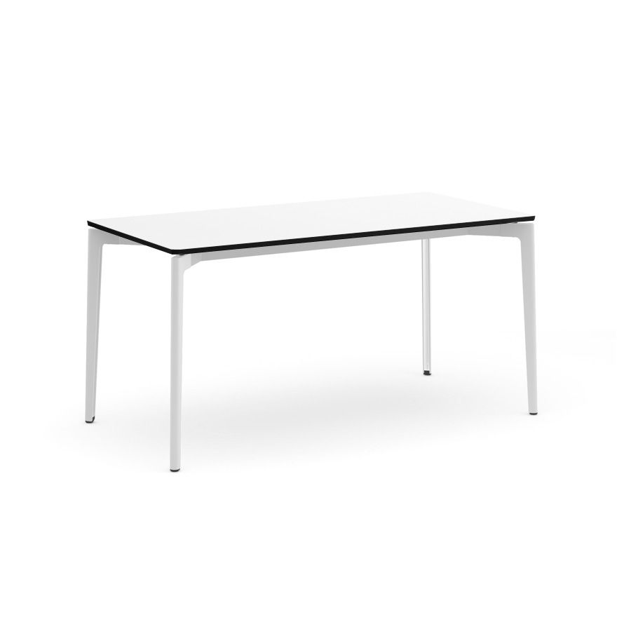 Https Www Knoll Com Product Stromborg Table Rectangle 60 30