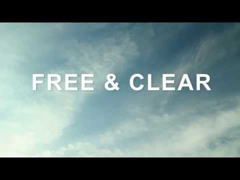 Seventh Generation Free and Clear: Our Definition ...