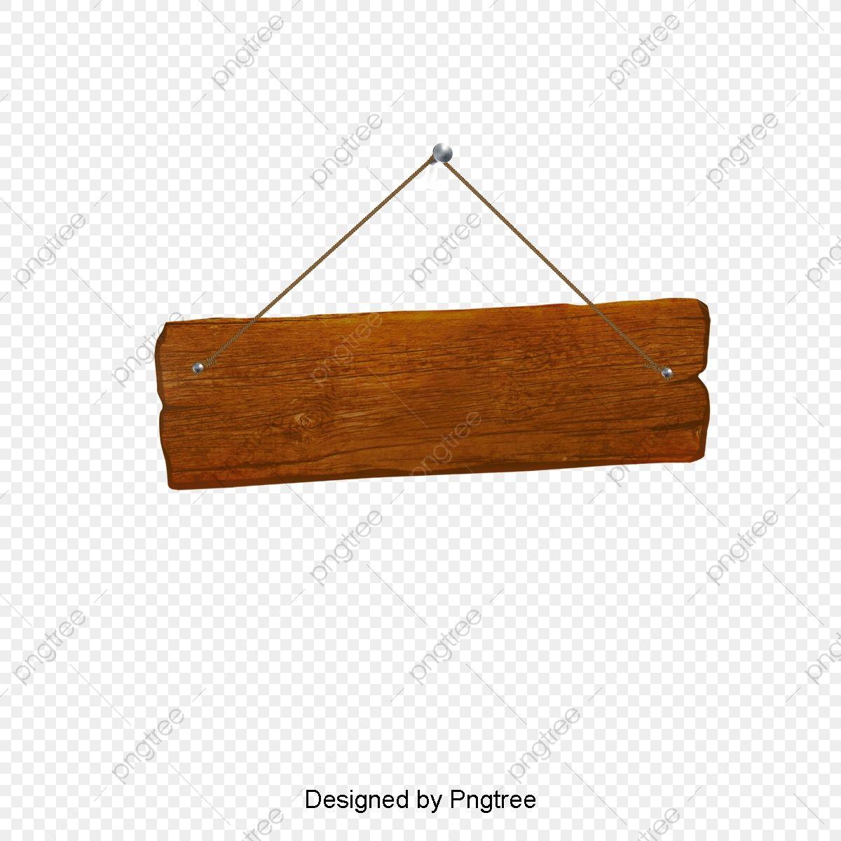 Letreros De Madera Vector Diseno De Tablon Firmar Tablon Madera Png Y Psd Para Descargar Gratis Pngtree Wood Signs Birthday Wishes Gif Wood Texture Background