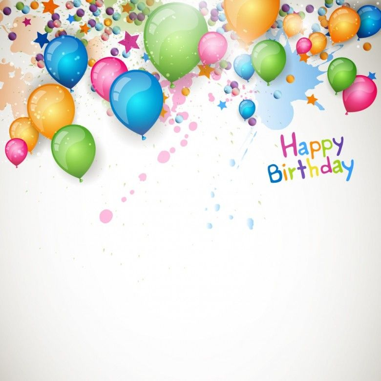 Free Birthday eCards Greeting Birthday Cards – Free Happy Birthday E Card