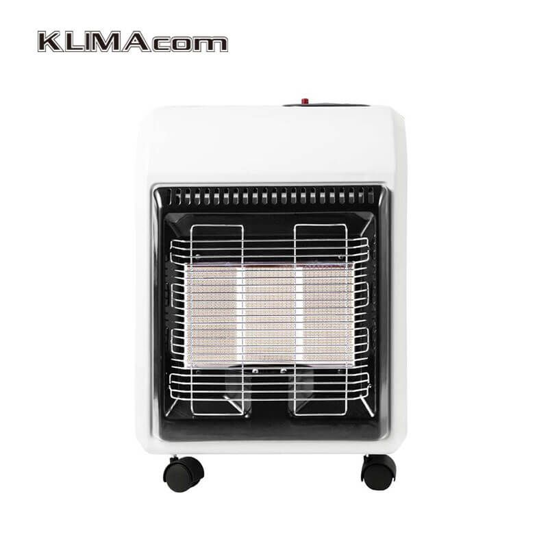 Household Infrared Small Gas Heater For Home Flame Failure Protection Room Mobile Portable Heaters Gas Cabinet Heaters Portable Heater Gas Heater Heater
