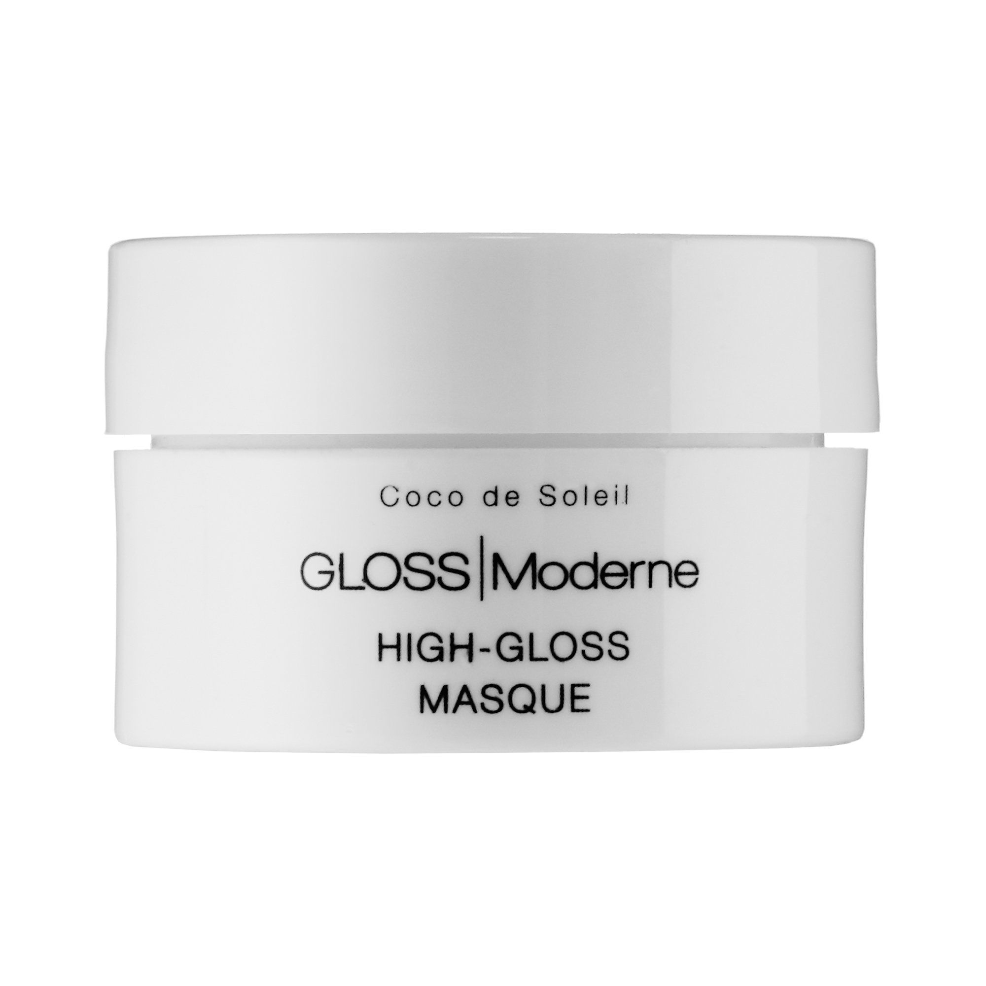 oops... Hair mask, Gloss moderne, Shop gloss