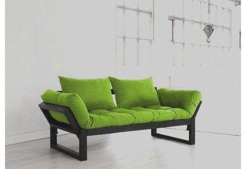 Sleeper Sofas Für Kleine Räume