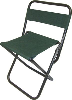 Small Folding Camping Chairs | Small Folding Camping ...