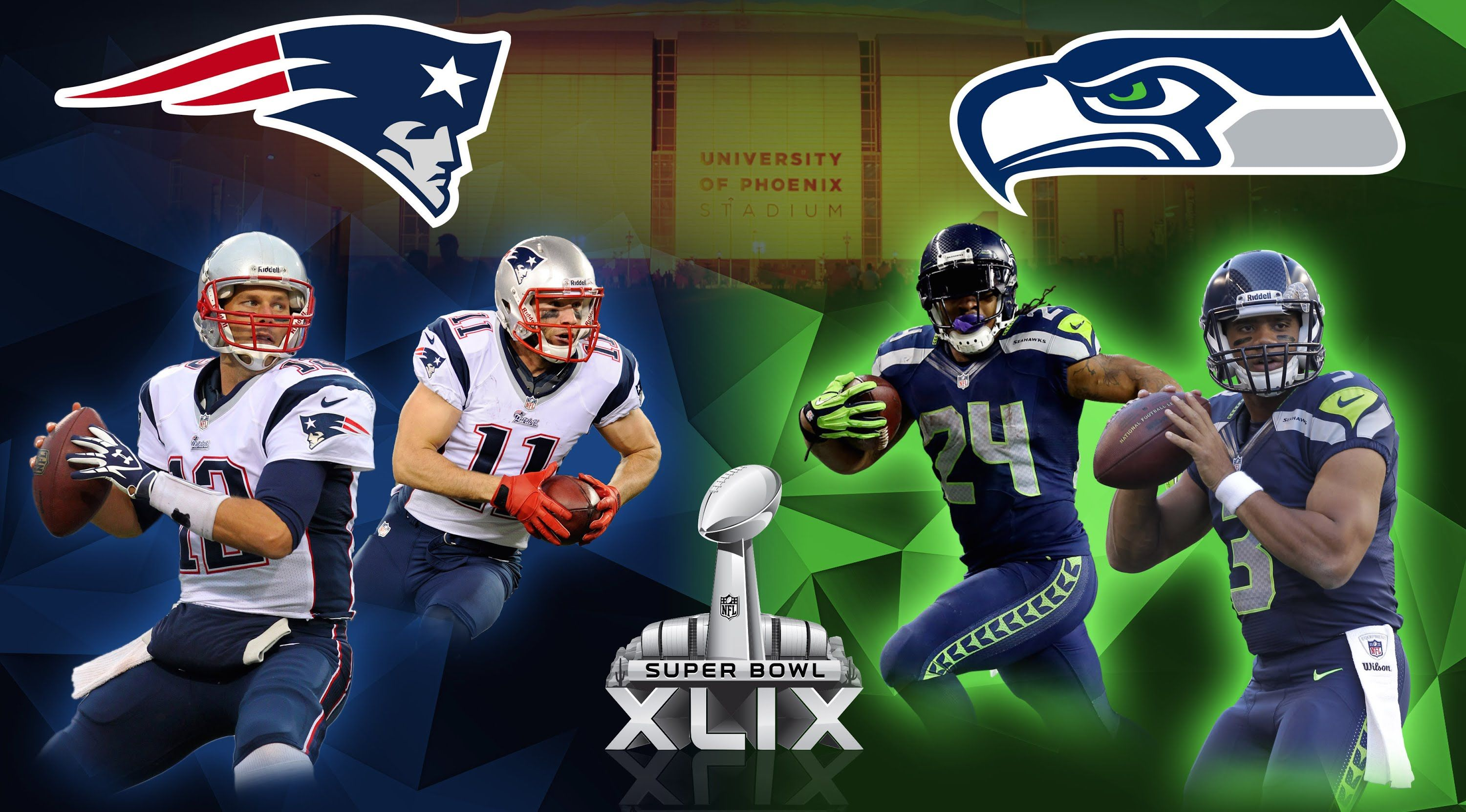New England Seattle Seahawks Pictures Google Search Seahawks Super Bowl Xlix Super Bowl