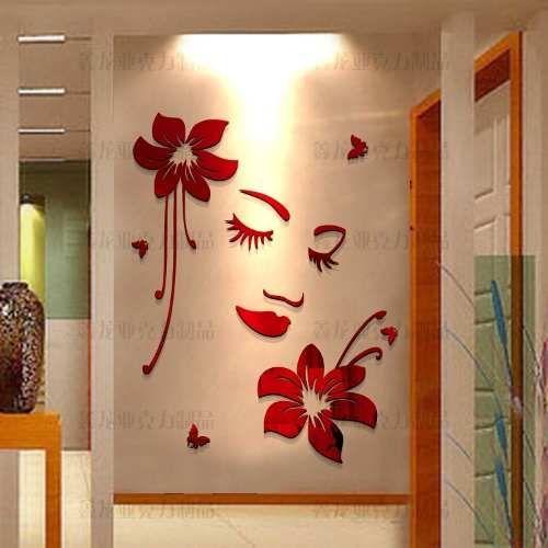 Cuadros Minimalistas Abstractos Decorativos Modernos Etnicos Bs 3