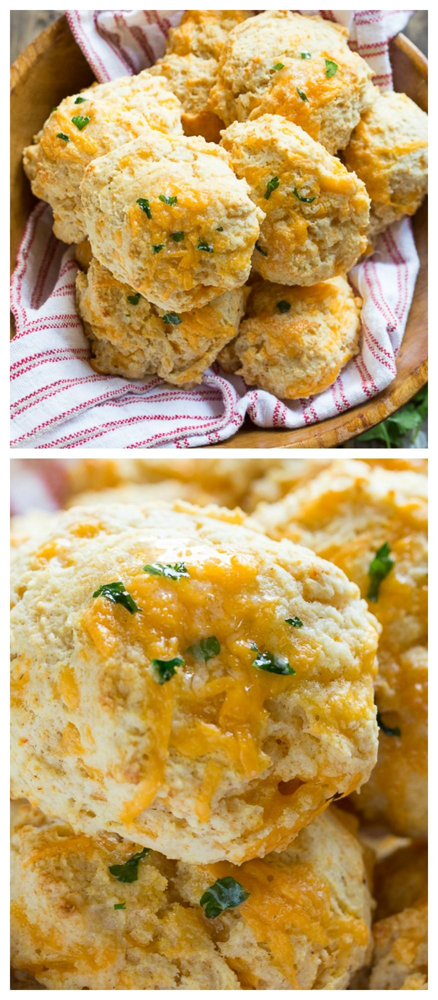 Red Lobster Biscuits Recipe Cooked breakfast, Cooking