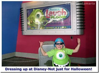 Dressing up at Disney - Not just for Halloween! - Travel With The Magic   Travel Agent   Disney Vacation