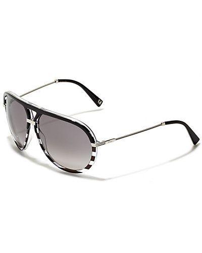d9cfdb9427 www.backtocheap com wholesale police sunglasses