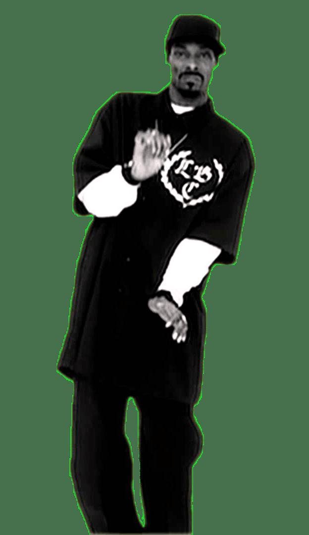 Thug Life Snoop Dogg Thug Life Meme Snoop Dogg Meme Thug Life