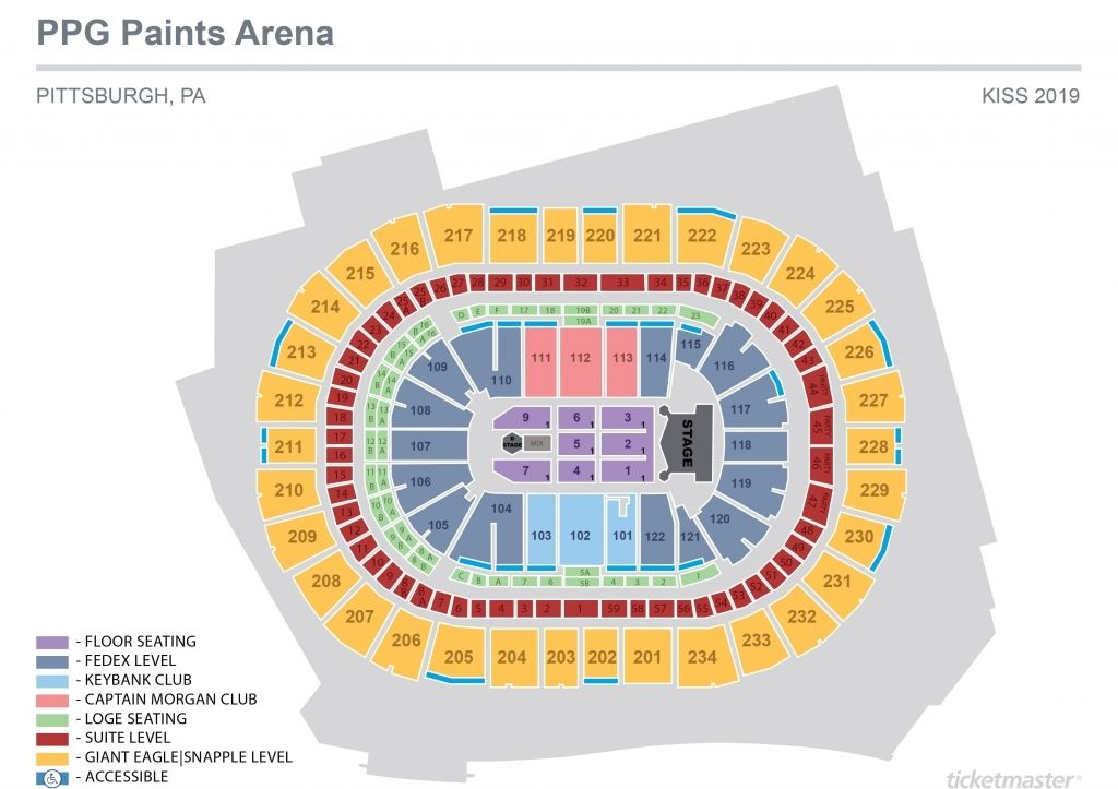 The Most Incredible In Addition To Attractive Giant Center Seating Chart With Seat Numbers