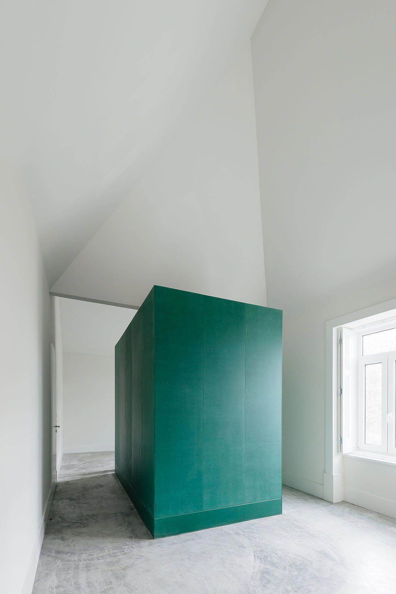 Photo do mal  menos sweet home make interior decoration design also rh pinterest