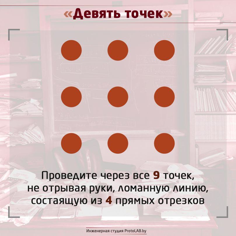 Devyat Tochek Studiya Protolab Convenience Store Products Pill Novelty