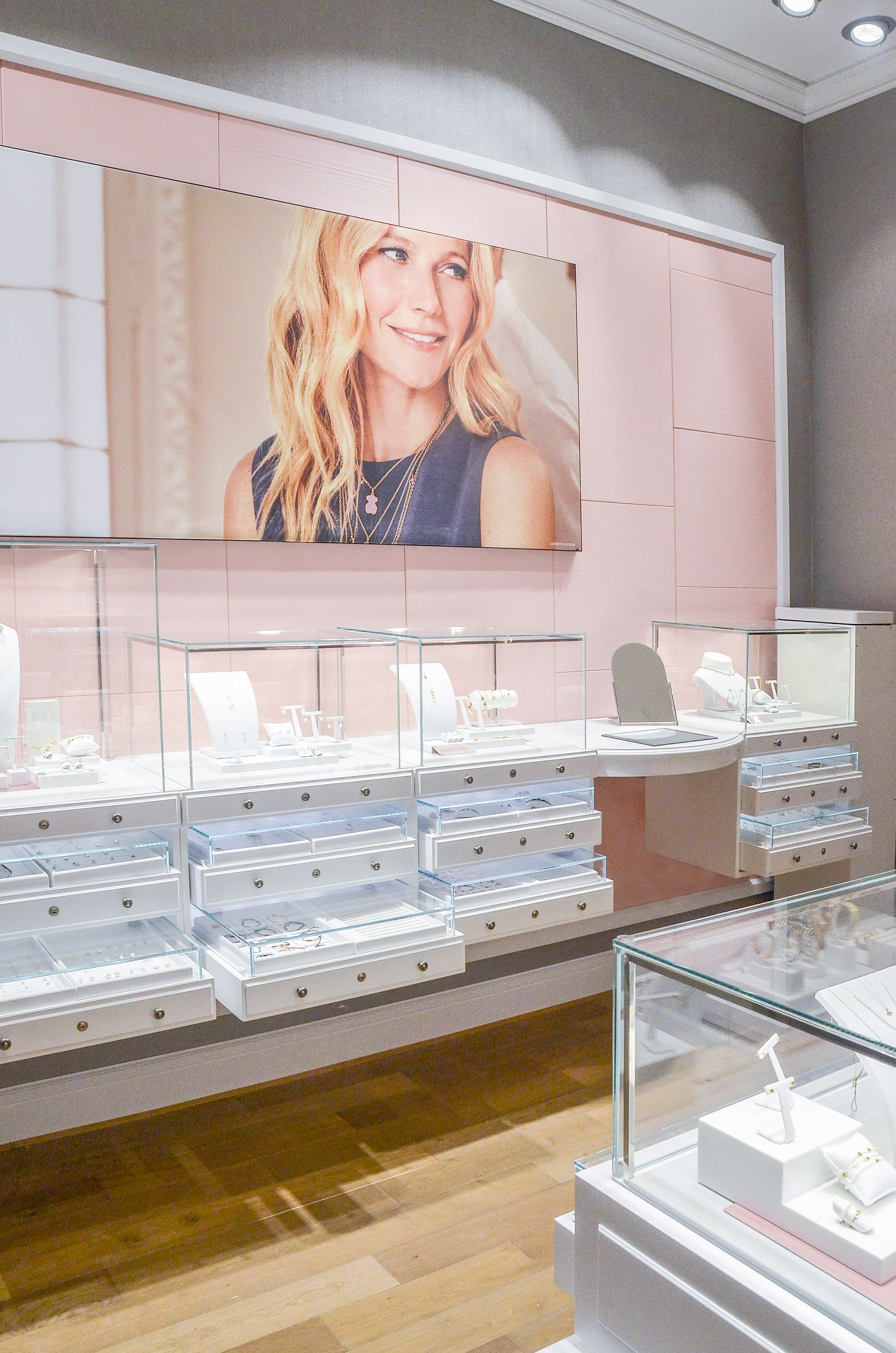 14+ Tous jewelry store near me viral
