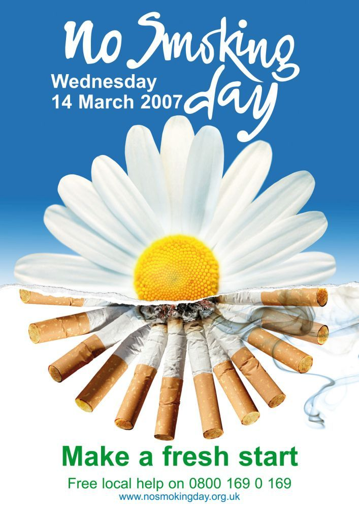 Image Result For Poster Drawing About Cigarette Smoking Poster