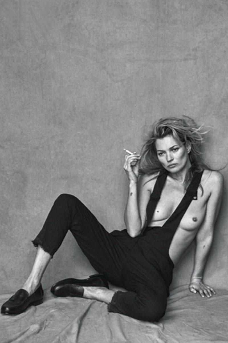Leaked Kate Moss nude (73 foto and video), Topless, Leaked, Feet, cleavage 2019