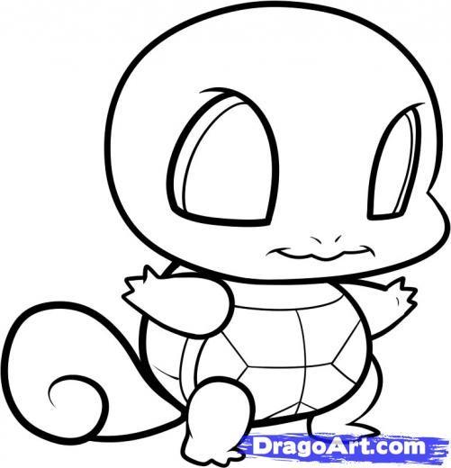 Chibi Pokemon Coloring Pages Buscar Con Google Dibujos Para Colorear Pokemon Dibujos De Pokemon Colorear Pokemon