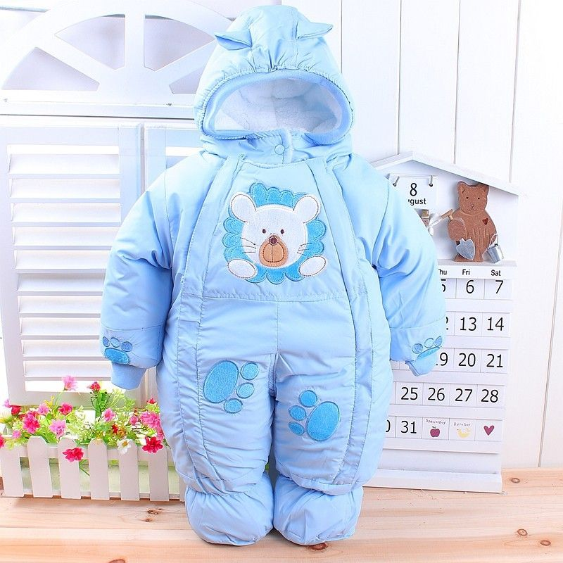 053ca4acf nice Autumn & Winter Newborn Infant Baby Clothes Carters Baby Girl And Boy  Body Suits Bebe Infantil Creepers Cartoon Rompers