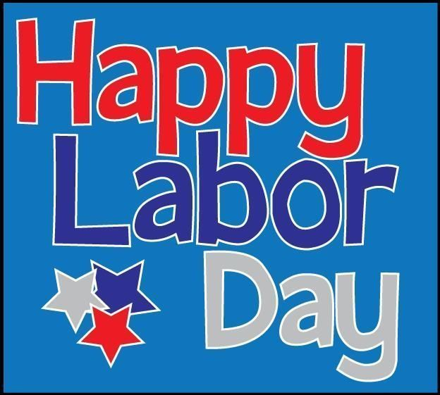 Happy Labor Day holiday labor day happy labor day labor day quotes #happylabordayimages Happy Labor Day holiday labor day happy labor day labor day quotes #labordayquotes Happy Labor Day holiday labor day happy labor day labor day quotes #happylabordayimages Happy Labor Day holiday labor day happy labor day labor day quotes #labordayquotes Happy Labor Day holiday labor day happy labor day labor day quotes #happylabordayimages Happy Labor Day holiday labor day happy labor day labor day quotes #la #labordayquotes