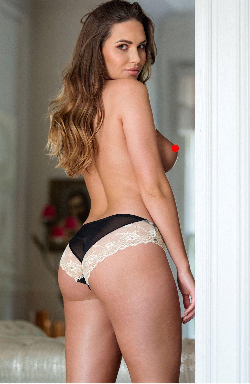 nudes (41 photo), Ass Celebrity photos