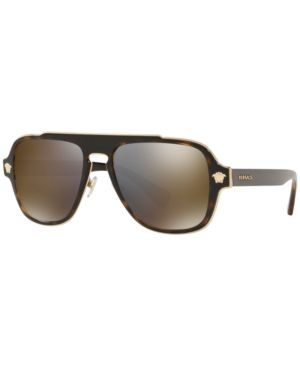 316f9c0d8a91 Sunglasses, VE2199 56 | Products | Versace sunglasses, Sunglasses ...