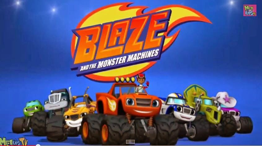 Explore Monster Truck Party Trucks And More