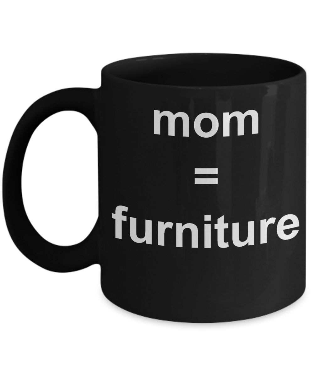 Birthday Gifts For Mom Amazon
