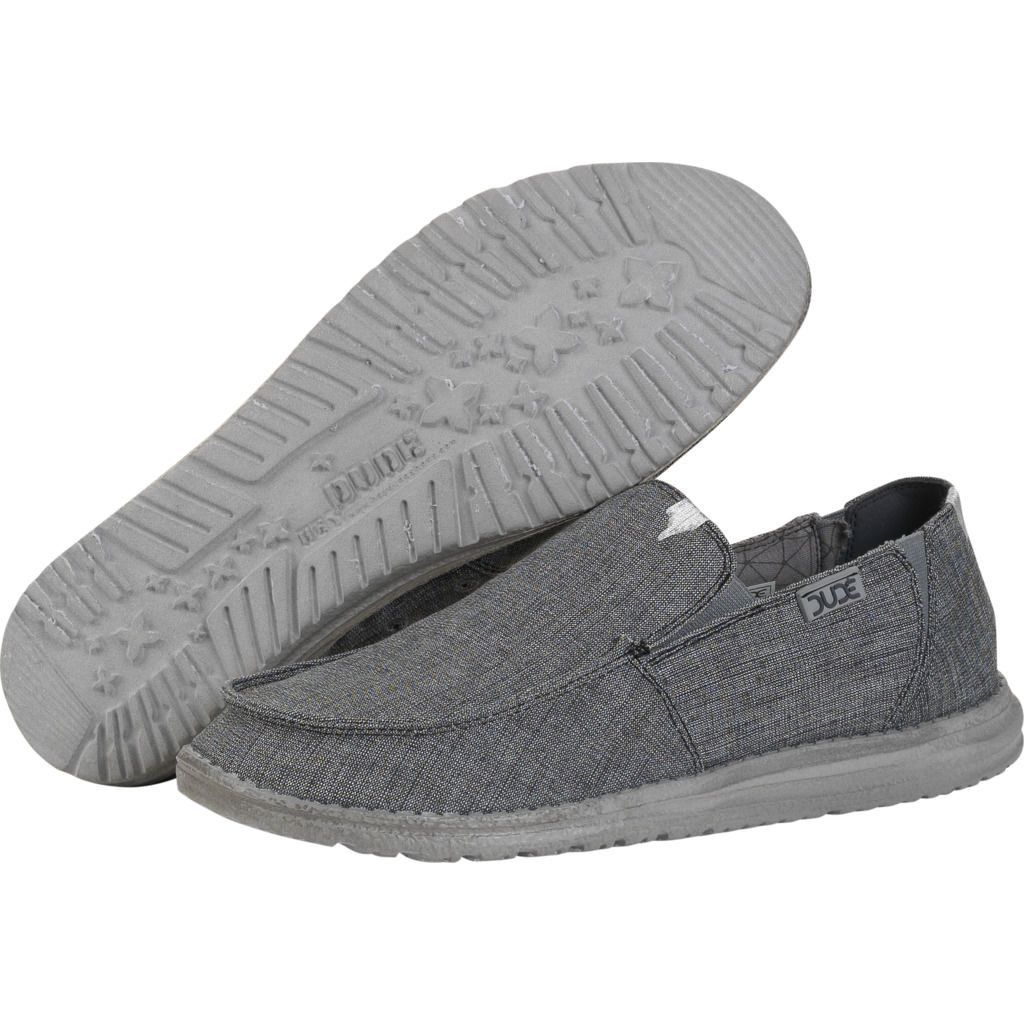 3e3dd411948e Introducing HD Shoes  lightest slip-on style