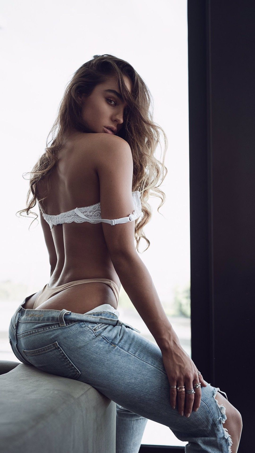 Cleavage Katlin Aas nudes (82 foto and video), Pussy, Bikini, Instagram, bra 2006