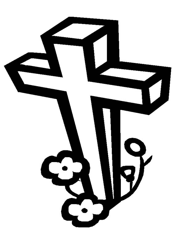 Remembrance Day Tombstone Coloring Pages Coloring Sun Remembrance Day Coloring Pages Remembrance